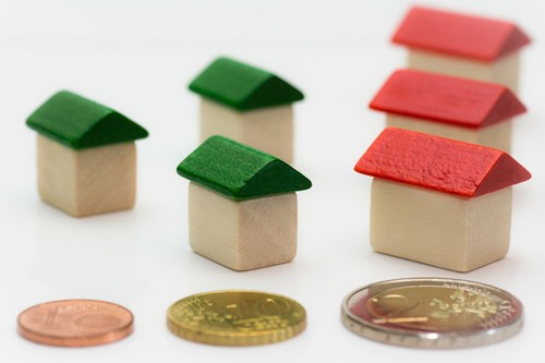 Real Estate Investment: How Much Debt Is Too Much?