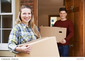 Key Reasons to Plan an Early-Morning Move