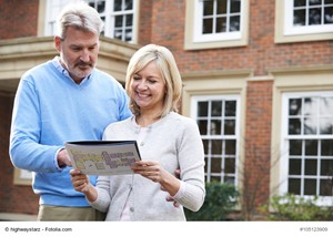 How Much Time Do You Need to Create a Property Listing?