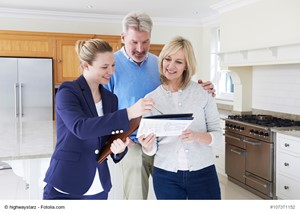 What Can a Homebuyer Learn from a Showing?