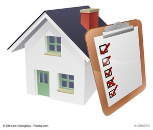 Should You Conduct a Home Inspection?