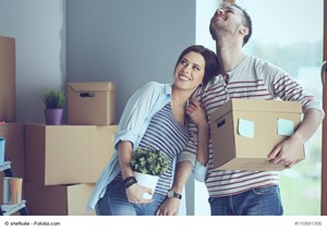 Key Reasons to Plan Plenty of Breaks on Moving Day