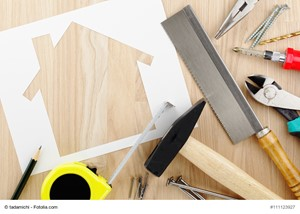 Key Questions to Consider Before You Invest in Home Improvements