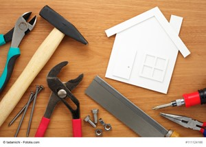 3 Reasons to Perform Renovations Before You List Your Home