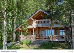 Conduct an Extensive Vacation Home Search