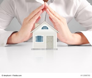 3 Questions to Ask As You Evaluate Houses