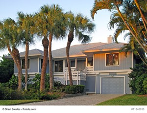 Steps to Buy a Florida Luxury House
