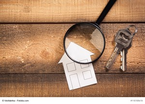 Get the Most Out of Your Property Inspection