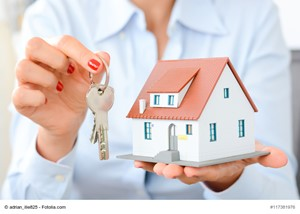 Reasons to Hire a Home Appraiser