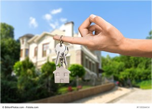 Homebuyer Tips: How to Enjoy a Seamless Closing