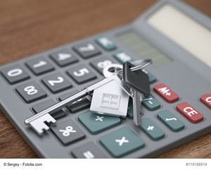 Why Should a First-Time Homebuyer Get Pre-Approved for a Mortgage?