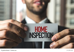 Common Home Inspection Mistakes and How to Avoid Them