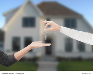 Are You Prepared to Sell a House?