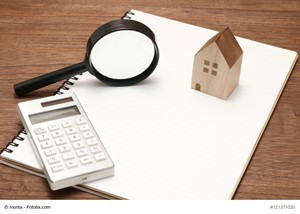 How to Find an Inexpensive House