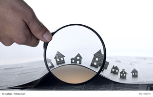 What Defines a Successful Property Search?