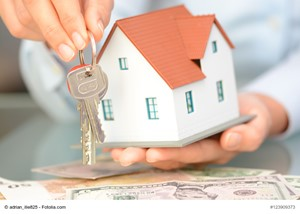 3 Tips for Buying a Home in a Buyer's Market