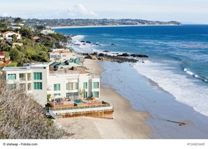 How to Improve Your California Luxury Home Listing