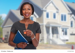 Key Questions Every Homebuyer Should Ask a Real Estate Agent