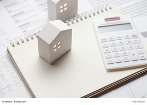 Should You Craft a Homebuying Budget?