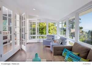 First-Time Home Seller Tips: Improve Your House's Interior