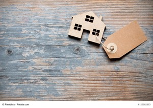 How to Approach a Homebuying Challenge