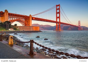 5 California Cities That Luxury Homebuyers Need to Consider