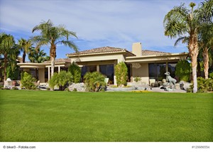 Tips for Shopping for a California Luxury Home