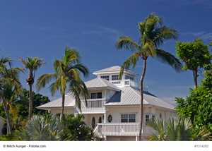 What Does It Take to Sell a Florida Luxury Residence?
