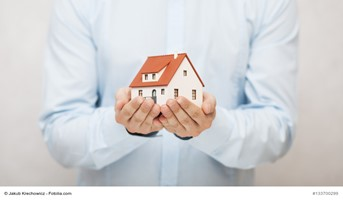 Reasons to Evaluate a Home Offer