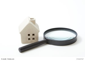 Why Is a Property Showing Important?