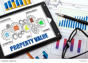 3 Reasons to Trust a Home Appraisal Report