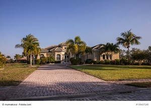 How to Plan Ahead for the Florida Luxury Home Selling Journey