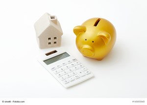 Create a House Selling Budget