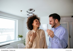 Reap the Benefits of a Positive Homebuying Experience