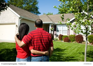 Key Reasons to Discuss Your Homebuying Plans with Loved Ones