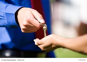 First-Time Homebuyer Tips: How to Submit a Strong Initial Offer