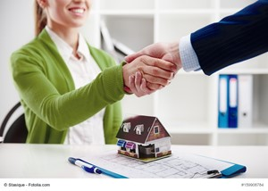 Make the Homebuying Process Quick and Simple