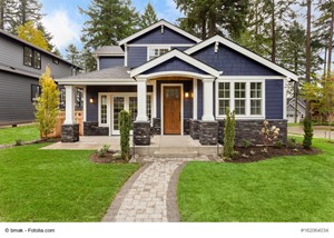 Upgrade Your Residence's Curb Appeal