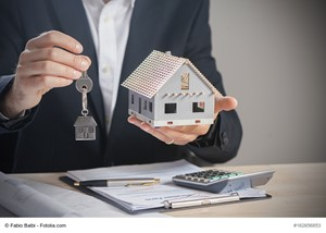 Plan Ahead for Selling a Residence