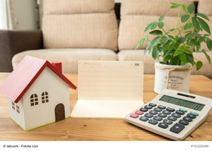 3 Tips for Completing a Mortgage Application