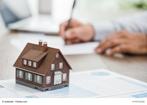 3 Questions to Ask During the Home Selling Process