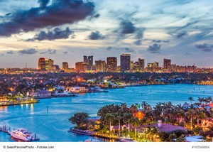 3 Things That Luxury Homebuyers Need to Know Before Moving to Florida