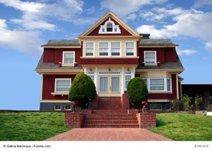 Questions to Consider Before You Sell a Luxury Home in California