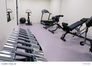 Important Tips for Packing Exercise Equipment
