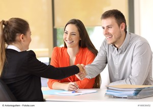 Tips for Becoming an Extraordinary Homebuyer