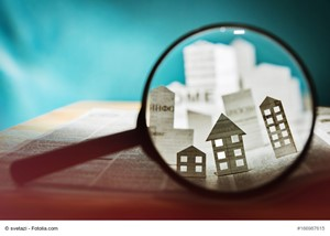 TIps for Maintaining Your Focus During the Homebuying Journey