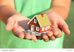 How to Speed Up Your Home Selling Timeline