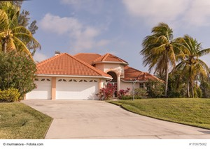 3 Reasons to Set Up a Florida Luxury Home Showing