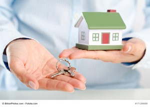 Key Questions to Ask During the Homebuying Process