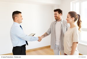 3 Steps to Conduct a Successful Home Showing